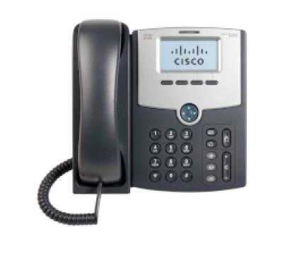 Mreža - IP telefonija