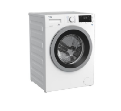Mašine za pranje i sušenje veša