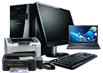 Oprema za računare